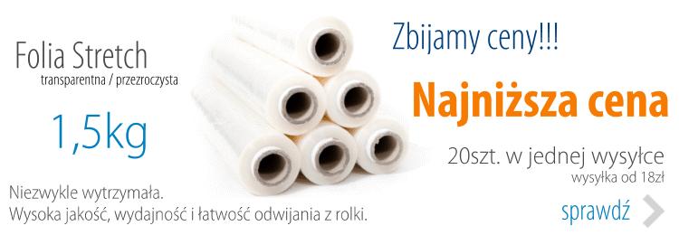 Pakuj-Tanio.pl